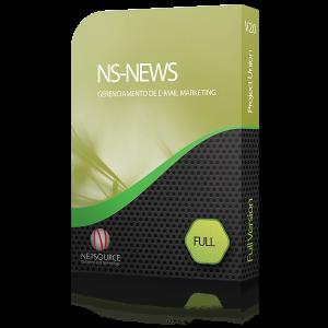 NS-News