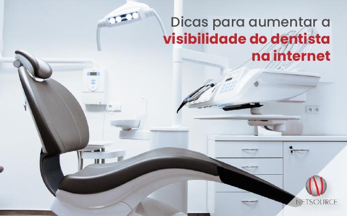 Marketing Digital para Odontologia
